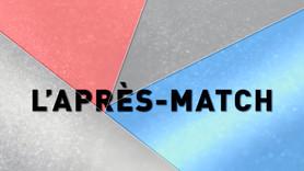 CDL 1/8 OL - Guingamp l'Après-Match