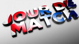 Jour de Match OL - CSKA Moscou édition de 12h00