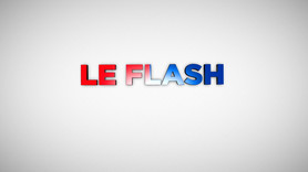 Flash Info du 18 septembre 2018