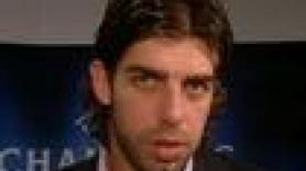LDC : Bayern 1 - 1 OL  Réactions