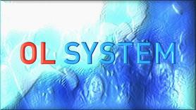 OL System avec Sonia BOMPASTOR